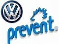 Prevent tuži Volkswagen