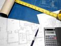 Uvojen zakonski predlog za podsticaj građevinske industrije