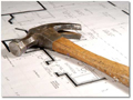 U travnju izdano 861 odobrenje za građenje