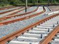 Kilometar pruge Novi Sad-Kelebija 11 miliona evra