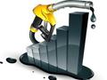 Vlast nema odgovor na divljanje cijena goriva
