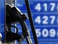 Predloženo oslobađanje rudnika od plaćanja putarine za dizel gorivo