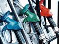 Niže cijene goriva od sutra u Srpskoj