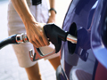 Kada rafinerije snize cijene, pojeftinit će gorivo na benzinskim pumpama u BiH