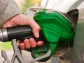 Цените на бензините се зголемуваат до три денари