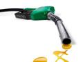 Ministar Vujanović najavio: Do kraja sedmice niže cijene goriva u FBiH