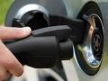 Tifon pustio u rad prve brze punionice za e-automobile na domaćim autocestama