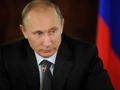 Ruske finansije odvajaju se od američkog dolara