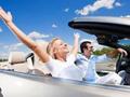 Kako da putnik postane i turista