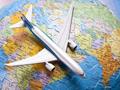 Najskuplja putovanja koja se mogu uplatiti u Srbiji: Put oko sveta traje 100 dana i košta 14.000 evra