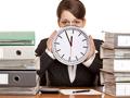 Kako efikasno upravljati vremenom? Trik poslednjih 40 minuta