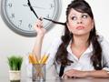 Sve više kompanija uvodi četvorodnevnu radnu sedmicu