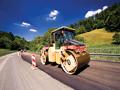 Za putnu infrastrukturu oko 8,5 miliona KM