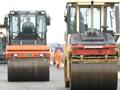 Kinezi osigurali posao za 300 Hercegovaca, traže još radnika