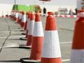 U septembru gradnja nove saobraćajnice od Paprikovca prema Lušu