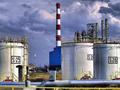 Rafinerija u Bosanskom Brodu uspostavila otpremu nafte