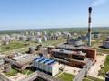 Nastavak modernizacije Rafinerije nafte u Pančevu