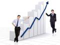 BiH ostvarila ekonomski rast od tri odsto