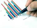 Svetska banka: U Srbiji rast BDP tri procenta, u evro zoni 2,5 odsto