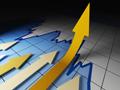 Rast BDP-a u januaru iznad očekivanja