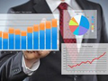 Republički zavod za statistiku: Veći i izvoz i uvoz u 2016.