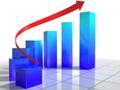 Svetska banka podigla procenu rasta Srbije za 2018, za svet smanjila