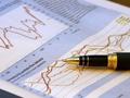 НБРМ: Растот на БДП за првата половина од годината е послаб од очекуваниот