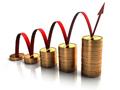 Povećanja plata i penzija će svakako biti