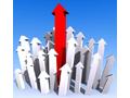 SB: Crna Gora ima najbrži rast u regionu