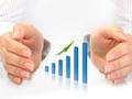 Svjetska banka očekuje ekonomski rast u BiH od 3,2 posto