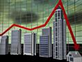 Inflacija u BiH u oktobru pala na 0,1 odsto