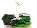 Državne subvencije i reciklerima: Sakupljačima otpada 3,5 milijardi dinara