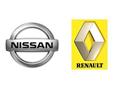 Reno dostavio zvaničnu ponudu za spajanje sa Nisanom