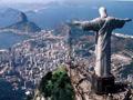 Traže izlaz iz krize: Brazil prodaje čak 100 državnih kompanija