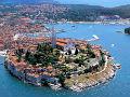 U Hrvatskoj 3-4% manje turista nego u isto doba lani
