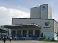 Royal De Heus kupuje fabriku hrane za životinje Komponenta