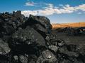 Srbija dobija 4 nova rudnika