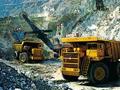 Srpsko rudarstvo u ekspanziji – potvrda i od Šveđana