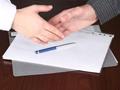 Sporazumi sa Srbijom o međusobnom priznavanju sertifikata u utorak