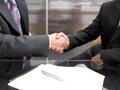 Potpisan Sporazum o vazdušnom saobraćaju između Srbije i Iraka