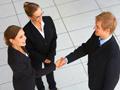 Zaposlenici dobivaju 250 eura ako dovedu nove radnike