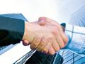 Vlada KS-a subvencionira kamate na kredite subjekata male privredeInovacije veliki potencijal u ekonomskoj saradnji Srbije i Koreje