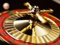 Prihodi od naknada za igre na sreću u RS porasli za trećinu