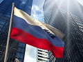 Rusija otpisala više od 20 milijardi dolara duga afričkim zemljama