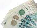 Sankcije povukle rublju u ambis