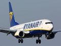 """""""Ryanair"""" kupio novu avio kompaniju"""