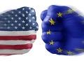 EU uvodi tarife na 20 milijardi dolara vredne proizvode iz SAD?