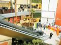 Virovitica do 2012. godine dobiva prvi trgovački centar sa 50 lokala