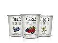 Ljubljanske mlekarne proizvodit će Siggi's Skyr za cijelu Europu