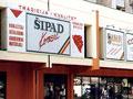 Vakufska banka kupila Šipadove kancelarije